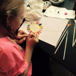 Kids' Parties by Clifton Nail Studio and Training Academy