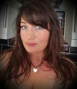 Jo Anne Robson - Director of Clifton Nail Studio