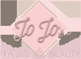 JoJo`s Nails & Beauty